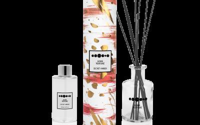 Home-Perfume-Secret-Amber-Set-full