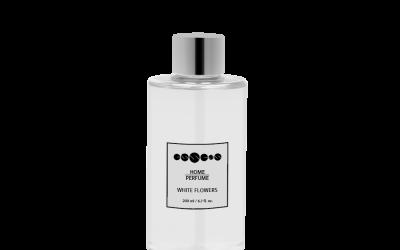 Refill-White-Flowers-200ml