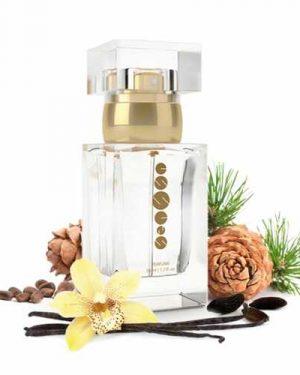 perfume mujer cris essens